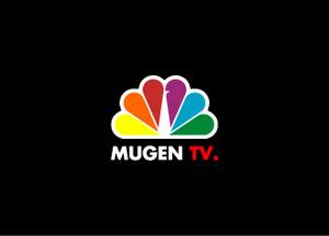 Mugen_tv_logo