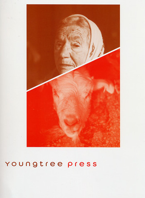 Youngtree